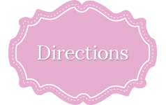 fancy-button-directions