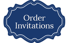fancy-button-blue-invitations
